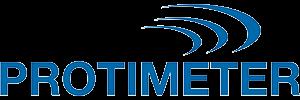 Protimeter Logo