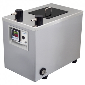 Circulating Constant Temperature Bath 60-C5