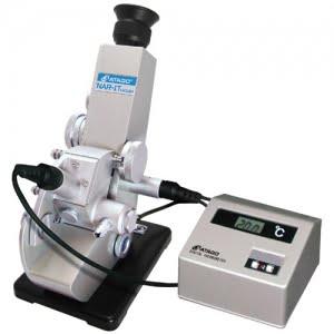 ATAGO Abbe Refractometer NAR-1T LIQUID