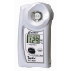 "ATAGO Digital Hand-held ""Pocket"" Salt Meter PAL-SALT Mohr"
