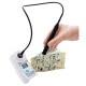 """ATAGO Digital Hand-held """"Pocket"""" Salt Meter PAL-SALT PROBE"""