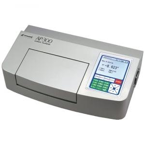 ATAGO Automatic Polarimeter AP-300