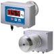 ATAGO In-line Brix-Monitor CM-800α
