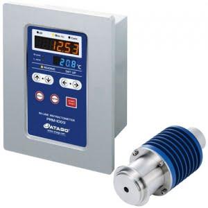 ATAGO In-line Refractometer PRM-100α