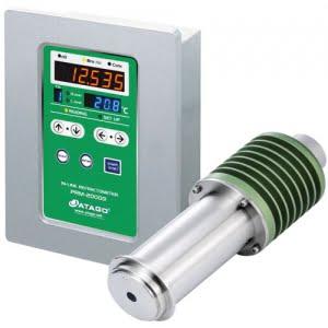 ATAGO In-line Refractometer PRM-2000α
