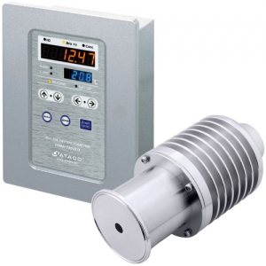 ATAGO Process Refractometer PRM-TANKα FER