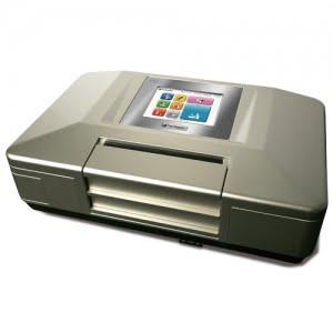 ATAGO Automatic Polarimeter / Saccharimeter SAC-i 589/882