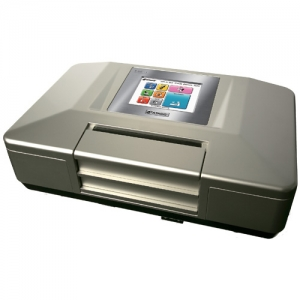 ATAGO Automatic Polarimeter / Saccharimeter SAC-i
